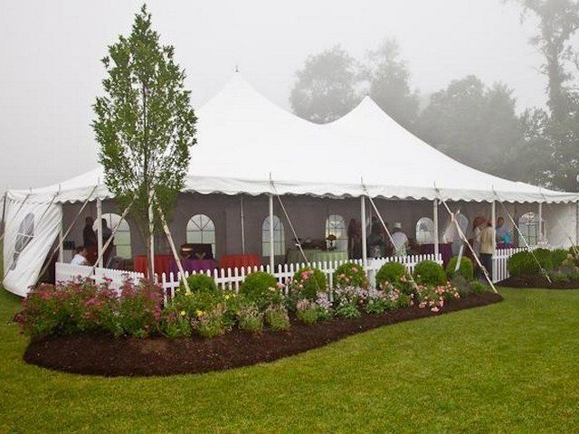 Tents+For+Sporting+Events